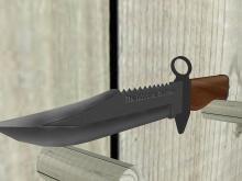 Counter-Strike: Source Modele de arme CSS (2010)  32846ea22cfc