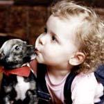 Аватары с детьми - Страница 2 908541342902