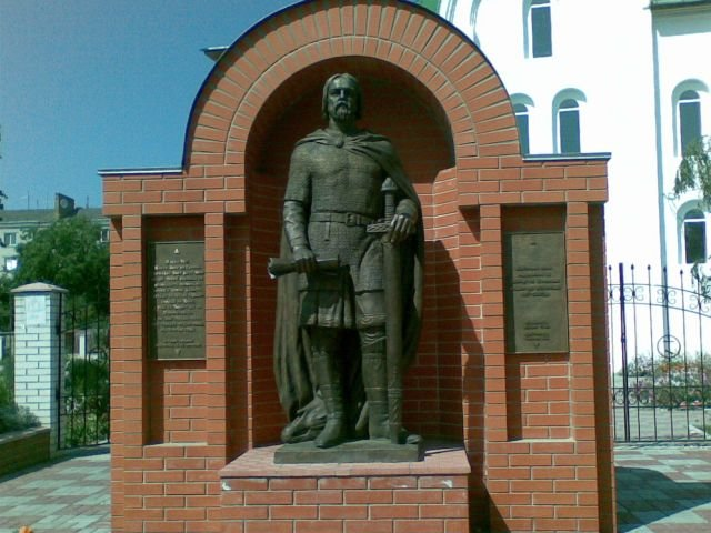 Переяслав-Хмельницький 324f84b0e0af