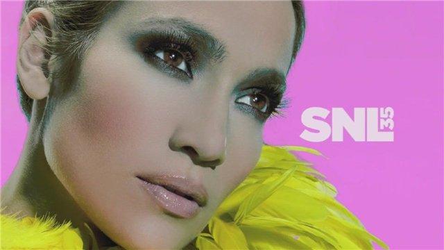 Дженнифер Лопес/Jennifer Lopez - Страница 4 9ca26bf2324f