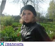 Анюткины работки) - Страница 2 7c563fbfe4f1t