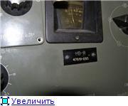 """Радиоприемники серии """"КВ"""". D27079fa04d0t"""