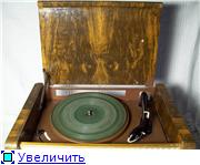 "Радиоприёмники серии ""Днипро"". 4acab60e21b9t"