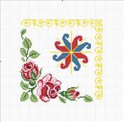 Славянская обережная вышивка 000e22980f24t