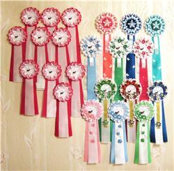 Наградные розетки на заказ - Страница 2 58183ba1514ft