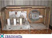 """Радиоприемники """"Салют"""". 95c380eb9f38t"""