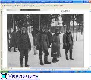 Советский фильм 1944 года о Катыни F1ba951d57aat