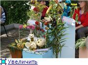 Цветочные выставки и ярмарки в г. Хабаровске. - Страница 3 2c7f46c3f77at