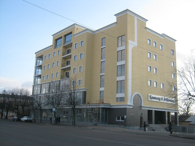 Бердичев 2011 года B4c22089a1c4