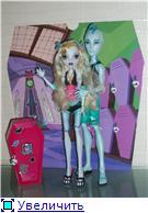 Фото наших Monster High - Страница 2 35b1a16c4625t
