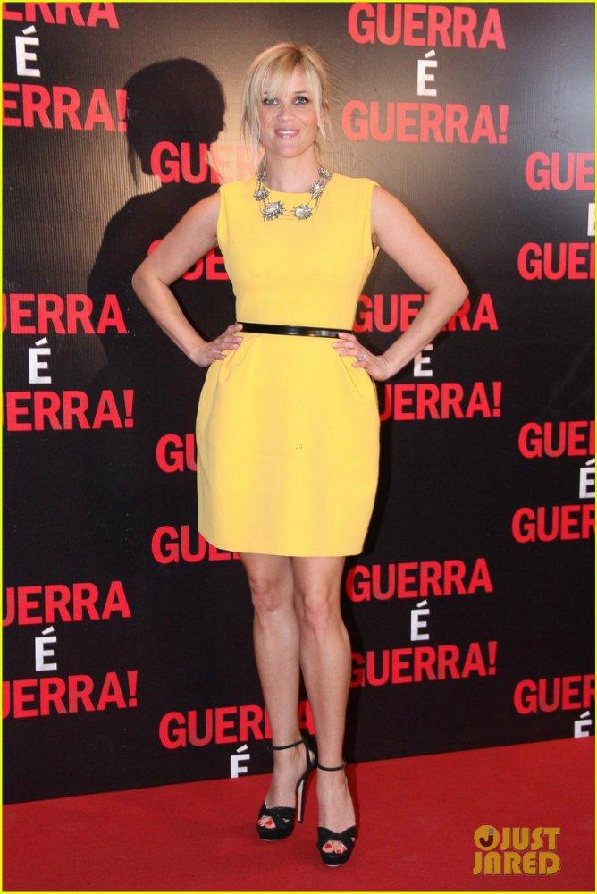 Reese Witherspoon  - Страница 2 8edf802855c6