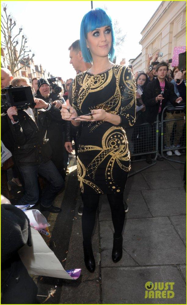 Katy Perry | Кэтти Перри - Страница 4 B82731e2635e