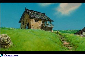 Унесенные призраками / Spirited Away / Sen to Chihiro no kamikakushi (2001 г. полнометражный) 6bd78230662ft