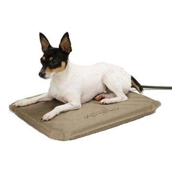 Интернет-зоомагазин Red Dog: только качественные товары для собак и кошек! E0f430aff10c