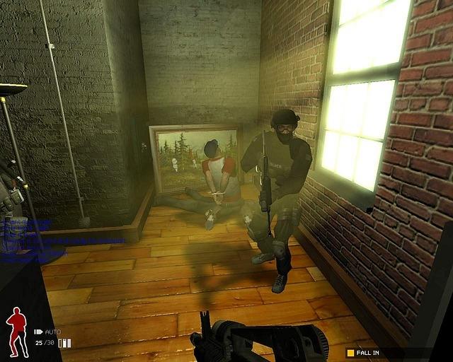 Ni som spelar Swat 4 Swat4pc_006-large