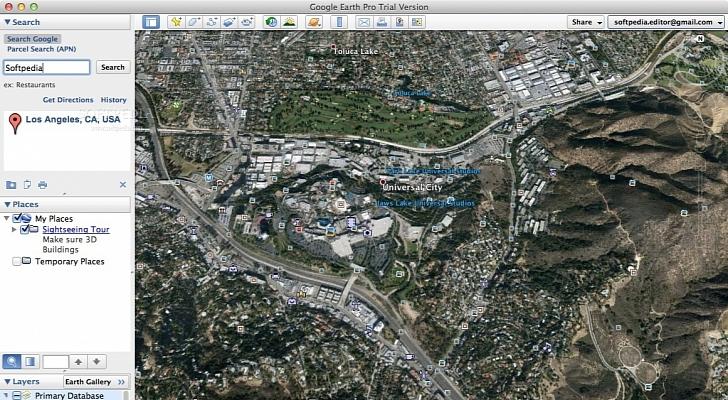Google Earth 7.1 Download-Google-Earth-Pro-7-1-1-1888