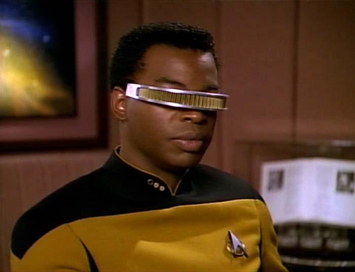 Drone Racing!!!! Geordi-La-Forge-Gets-Downgraded-to-Google-Glass-2