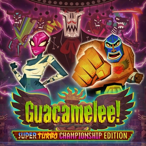 Review - Guacamelee! Super Turbo Championship Edition (Wii U eShop) Guacamelee-Super-Turbo-Championship-Edition-Comes-Out-on-July-1-2-447573-3