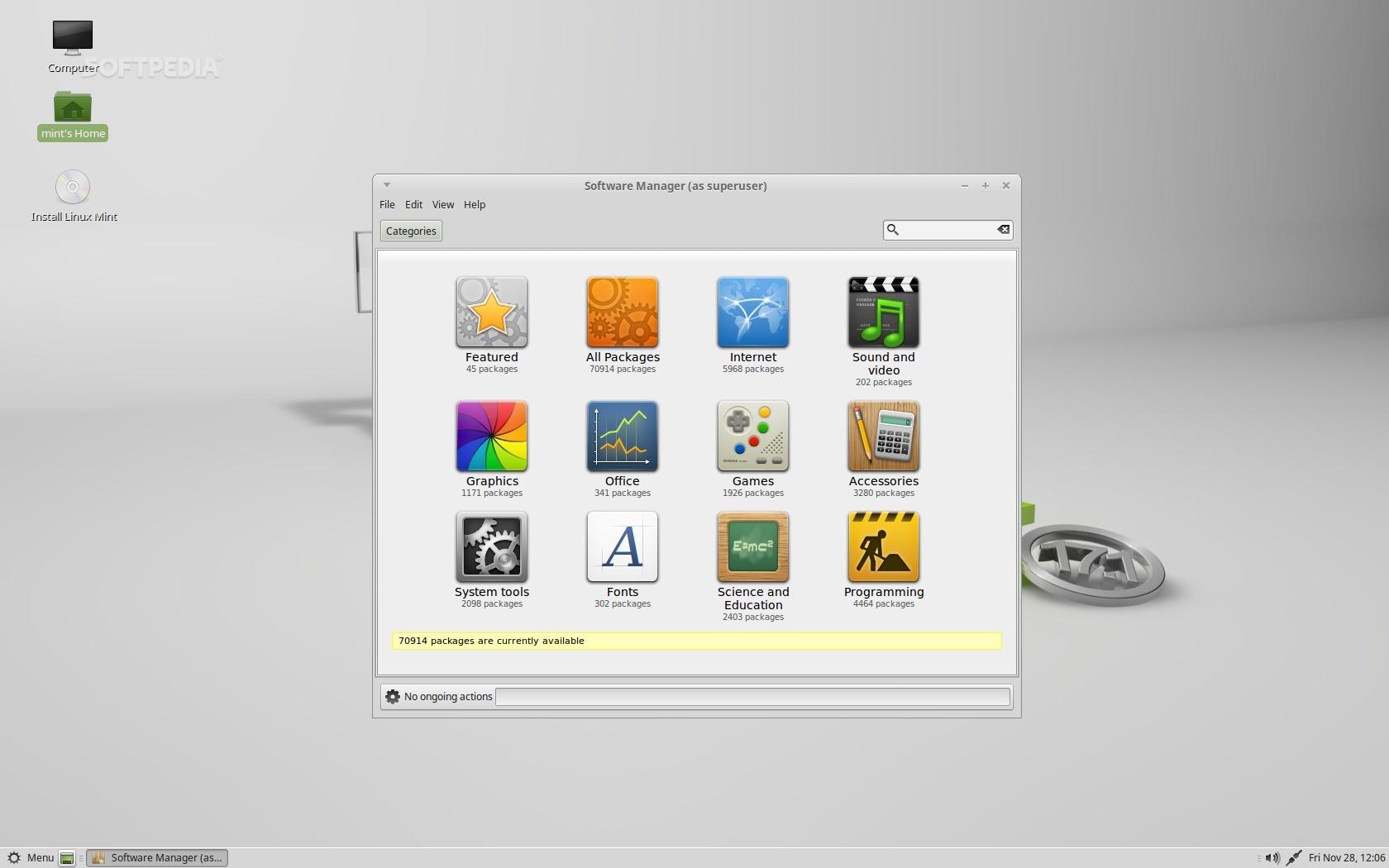 Acheter un PC portable sans OS, et ensuite ? - Page 3 Linux-Mint-17-1-Rebecca-MATE-Stable-Is-Ready-for-Download-Screenshot-Tour-466134-8