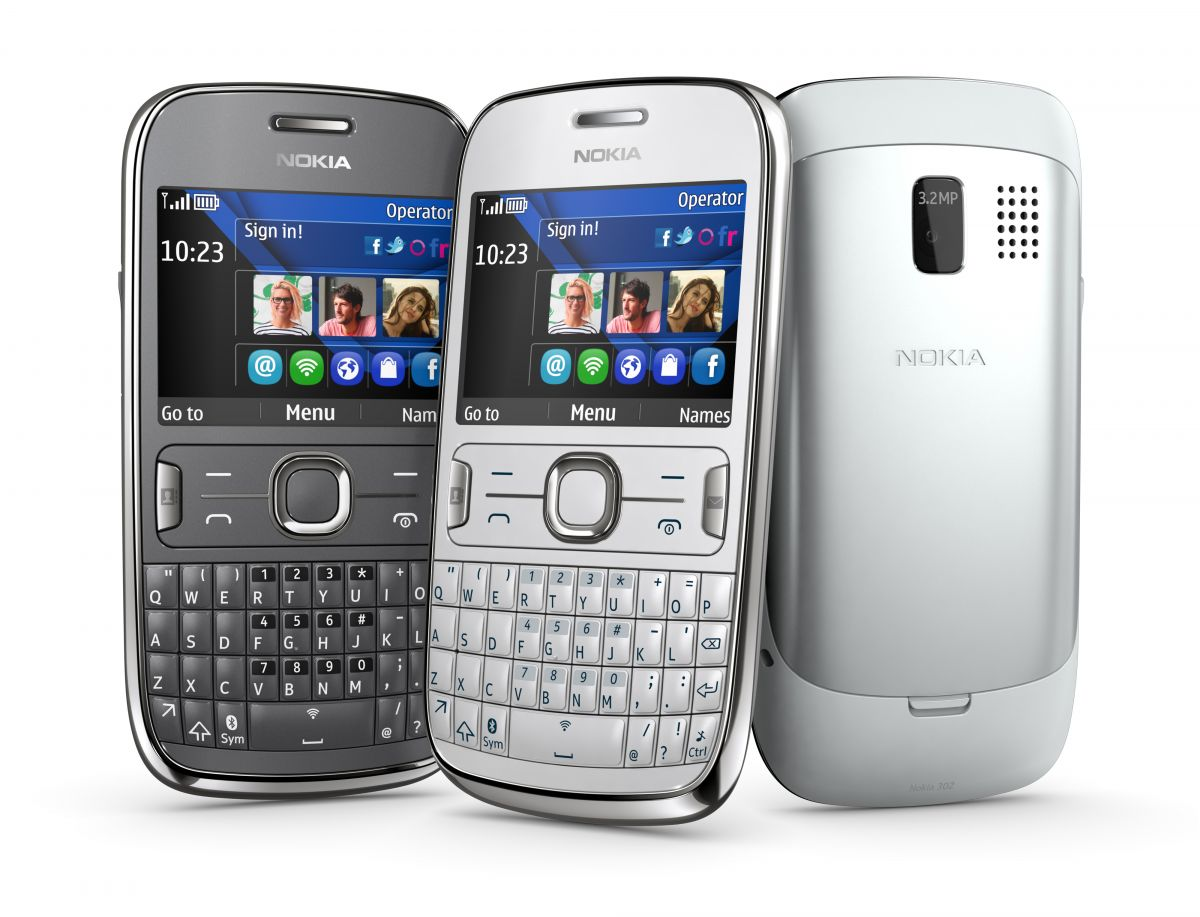 Mobilne zanimljivosti - Page 2 MWC-2012-Live-from-Nokia-s-Conference-9