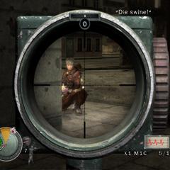 SNIPER ELITE: 1942 - best sniper game ever New-Sniper-Elite-Trailer-Opens-the-Tides-of-War-2
