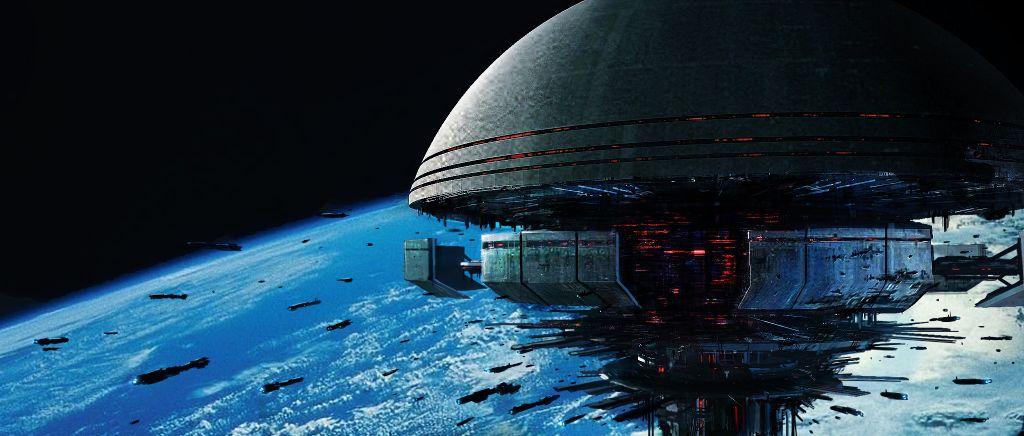 2.0 Inquisition Request: Black Sun Empire Omega-Single-DLC-Announced-for-Mass-Effect-3-2
