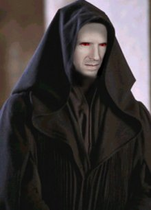 Tchat - Page 40 Ralph-Fiennes-and-Lord-Voldemort-s-Costume-2