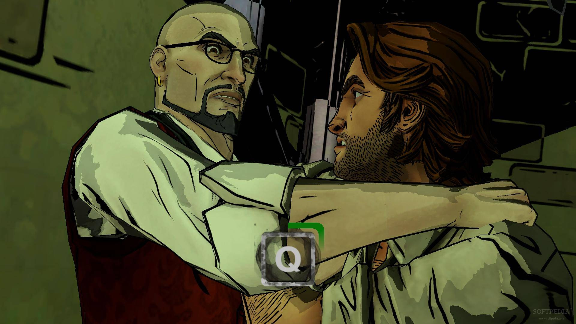 the wolf among us (le loup est parmi nous) The-Wolf-Among-Us-Season-Pass-Owners-Will-Get-Download-Codes-for-Episode-2-424764-2