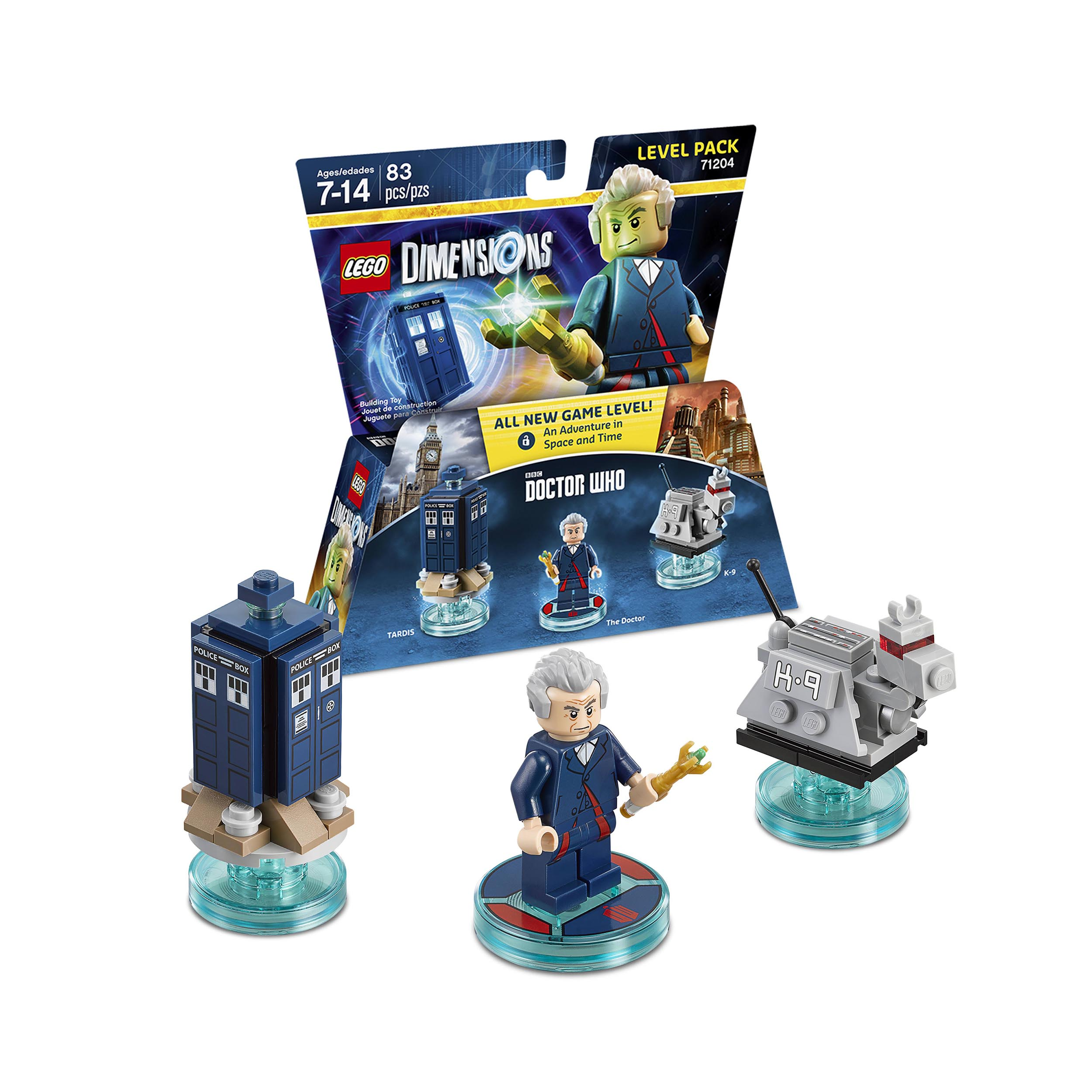 [Lego] Doctor Who sur CUUSOO - Page 2 Lego-dimensions-will-feature-peter-capaldi-as-doctor-who-daleks-and-cybermen-included-486455-2
