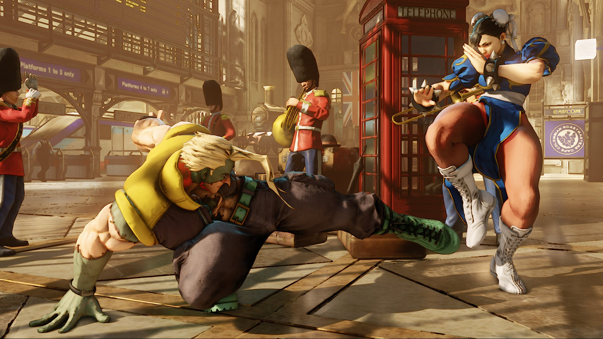 Street Fighter V (PS4) - Page 14 Street-fighter-v-data-mining-reveals-guile-alex-juri-ibuki-urien-and-balrog-as-dlc-characters-495708-2