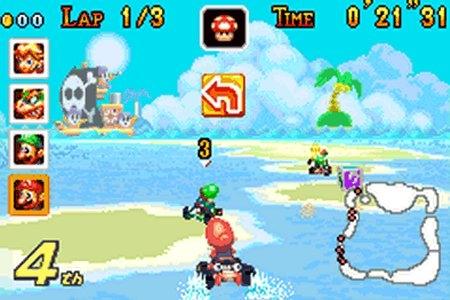 The Mario Kart Retrospective. Part Eight - Mario Kart 8 - Page 2 Marioksc_002-large