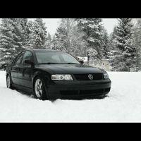 Talvilook/Winter beater - Sivu 12 12905600.t