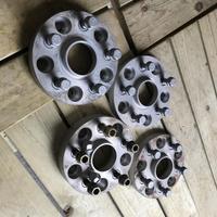 H&R 5x120->5x114,3 jaonmuutos adapterit 14474243.t