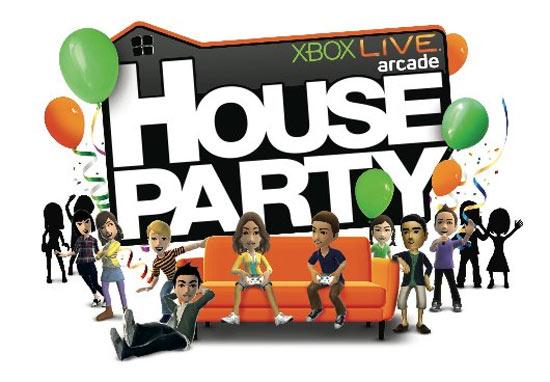 House Party 2012 (Warp, Alan Wake AN, Nexuiz, I am alive) 550w_gaming_xboxlivehouseparty