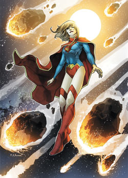 [commandercandyfloss' sketchbook] Priority: COSPLAY 250w_new_52_supergirl