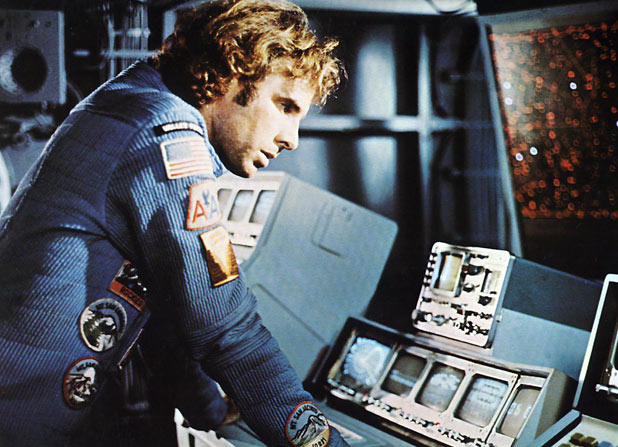 Autographica 2012 618_movies_silent_running