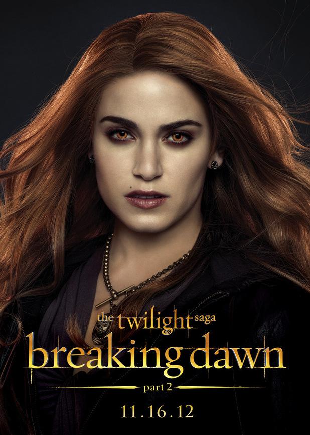 ბინდი საგა/the twilight saga - Page 12 Movies_twilight_breaking_dawn_2_rosalie