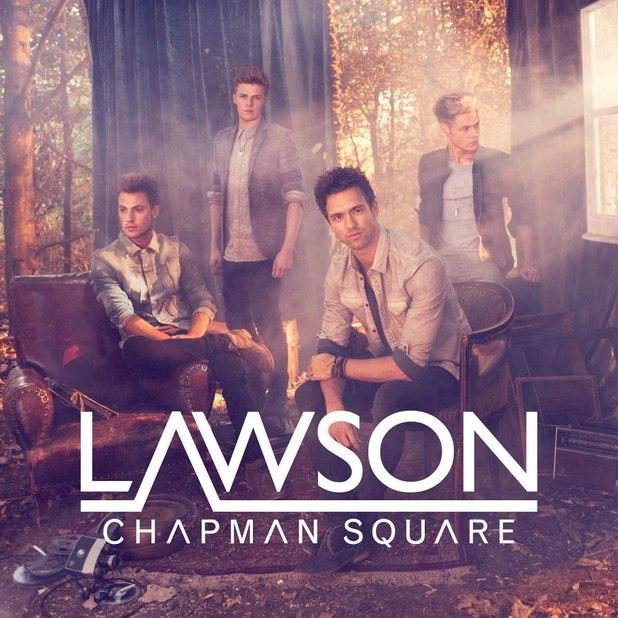 PLAY >> Tu Chart  - Página 12 Lawson-chapman-square