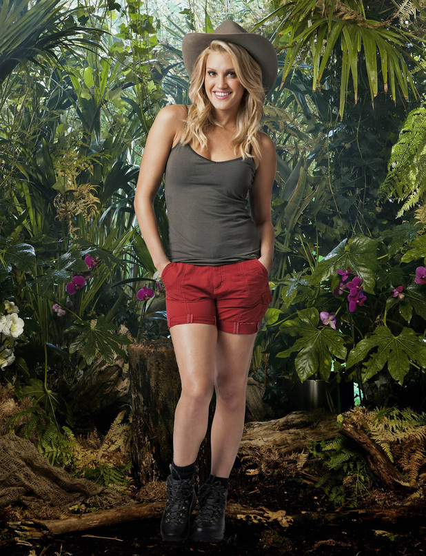 Reality Show [Ashley Roberts] >> I'm a Celebrity...Get Me Out of Here! Realitytv_im_a_celeb_2012_3