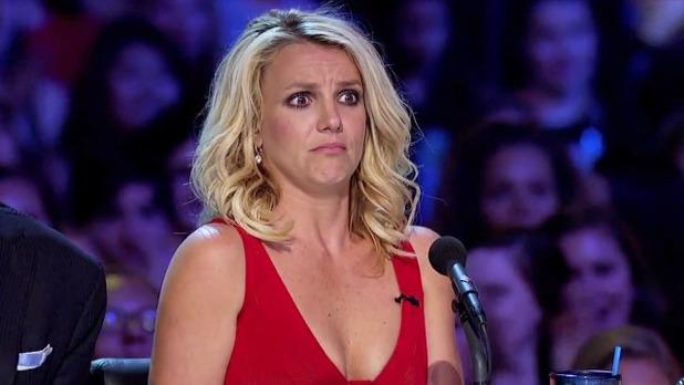 X Factor 2 USA Britney_x_factor_usa_face_1