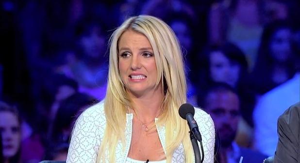 X Factor 2 USA Britney_x_factor_usa_face_4