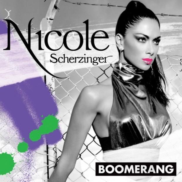 Nuevo Single [Nicole Scherzinger] >> Boomerang (Ya a la venta) [II] Music-nicole-scherziner-boomerang