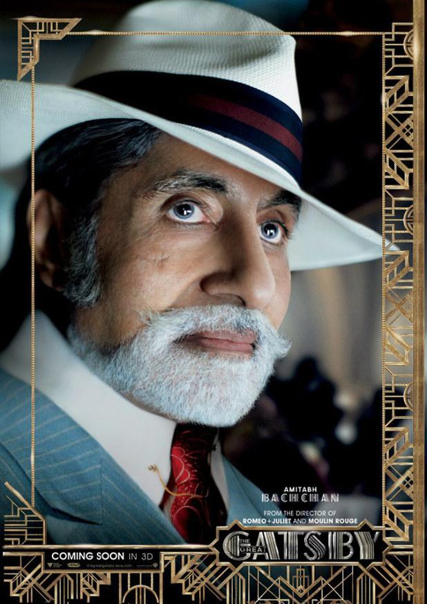 Amitabh Bachchan Movies-the-great-gatsby-amitabh-bachchan-meyer-wolfsheim