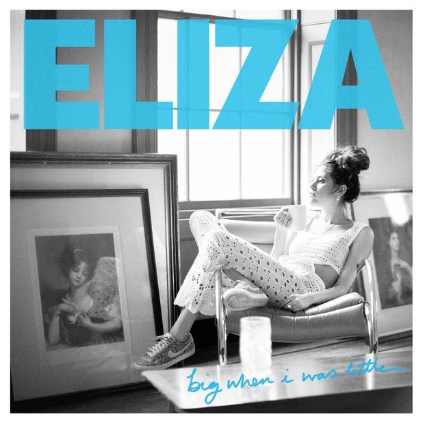 Three Months One Song (Canción Del Año) 2013 I - Página 40 Eliza-bwiwl-ps