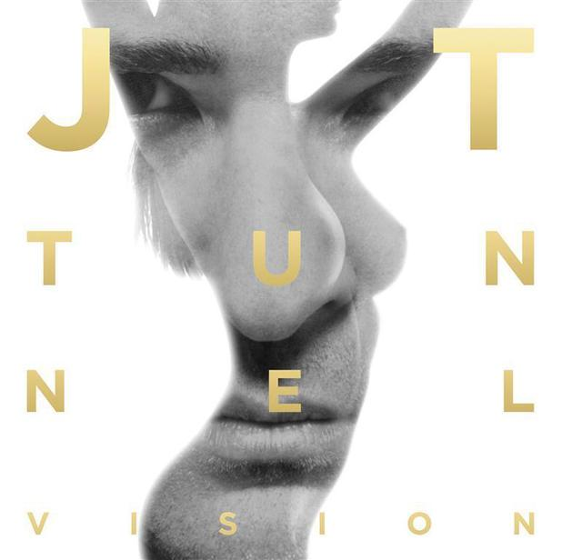 Single >> 'Tunnel Vision' Justin-timberlake-tunnel-vision-single-art