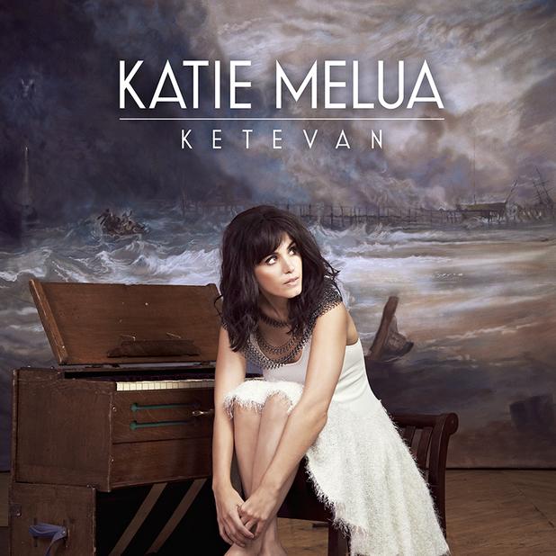 # Tu Top de Álbumes del 2013 Music-katie-melua-ketevan-artwork