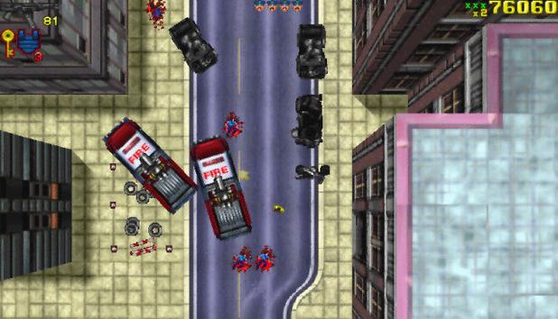¿Quieres jugar a... [Actualizado 26/07] Gaming-grand-theft-auto-1-screenshot