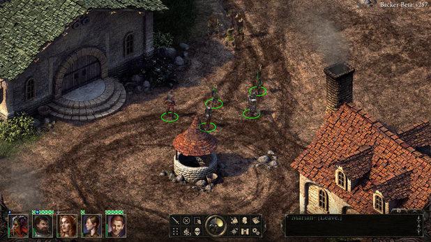 Pillars of Eternity Gaming-pillars-of-eternity-screenshot-7