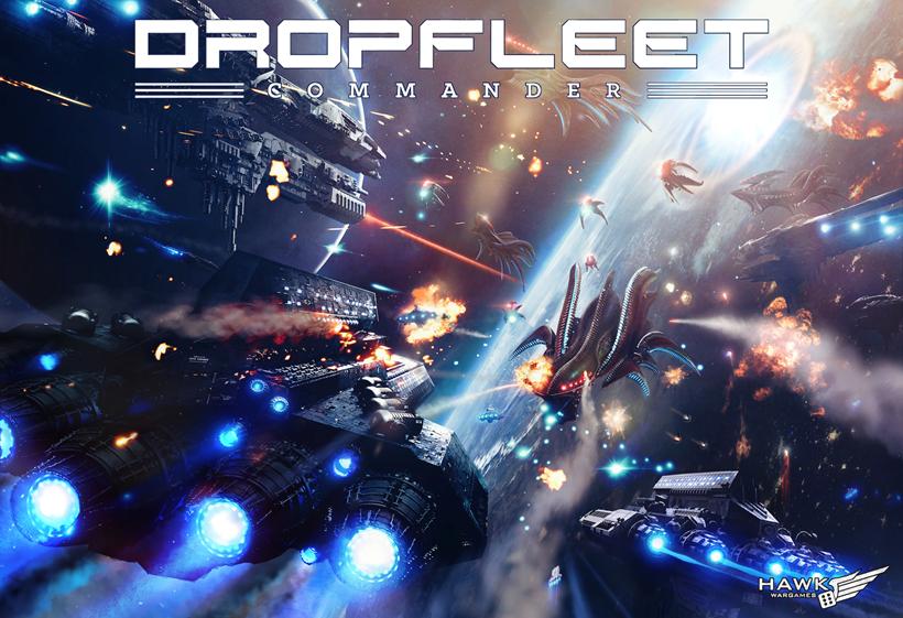 Dropfleet Commander by Hawk Wargames ScreenShot2015-10-22at13.35.35.110605