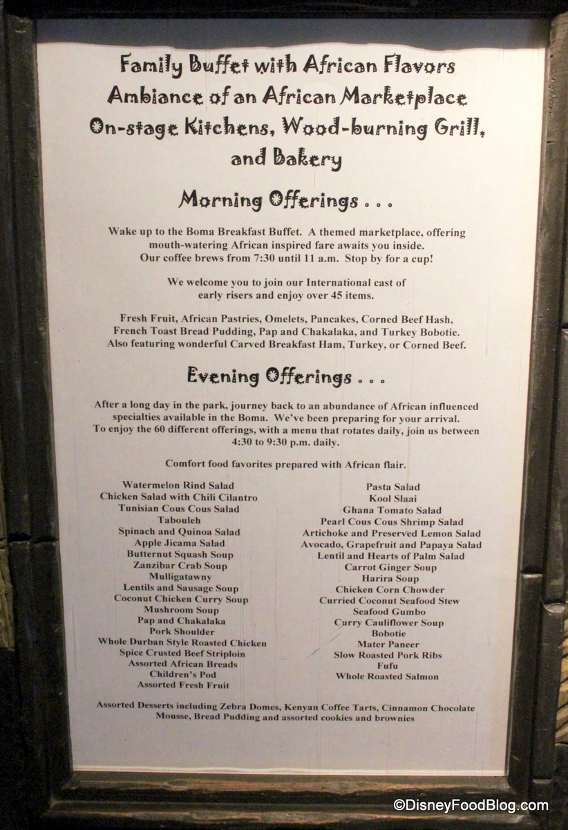 Restaurants dans les resorts Disney Américains (WDW, DCR) - Page 11 Breakfast-and-Dinner-Offerings-at-Boma
